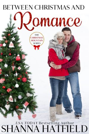 Between Christmas and Romance