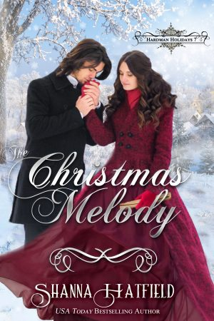 The Christmas Melody